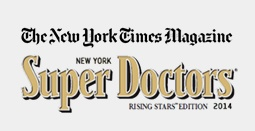 New York  Super Doctors