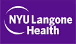 NYU Langone Orthopedic Center